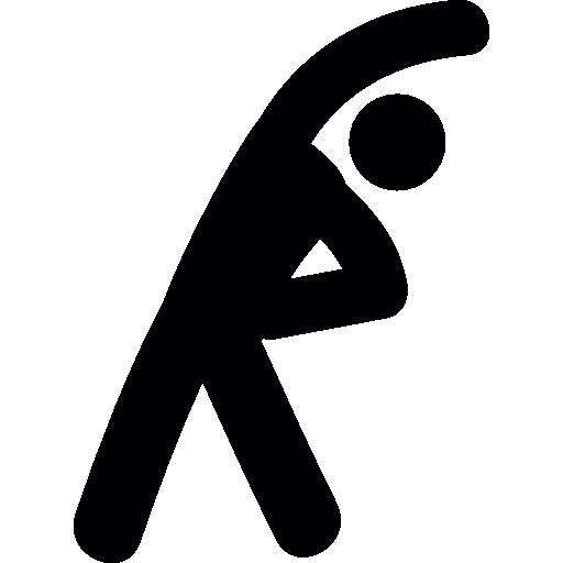 ginnastica_leggera