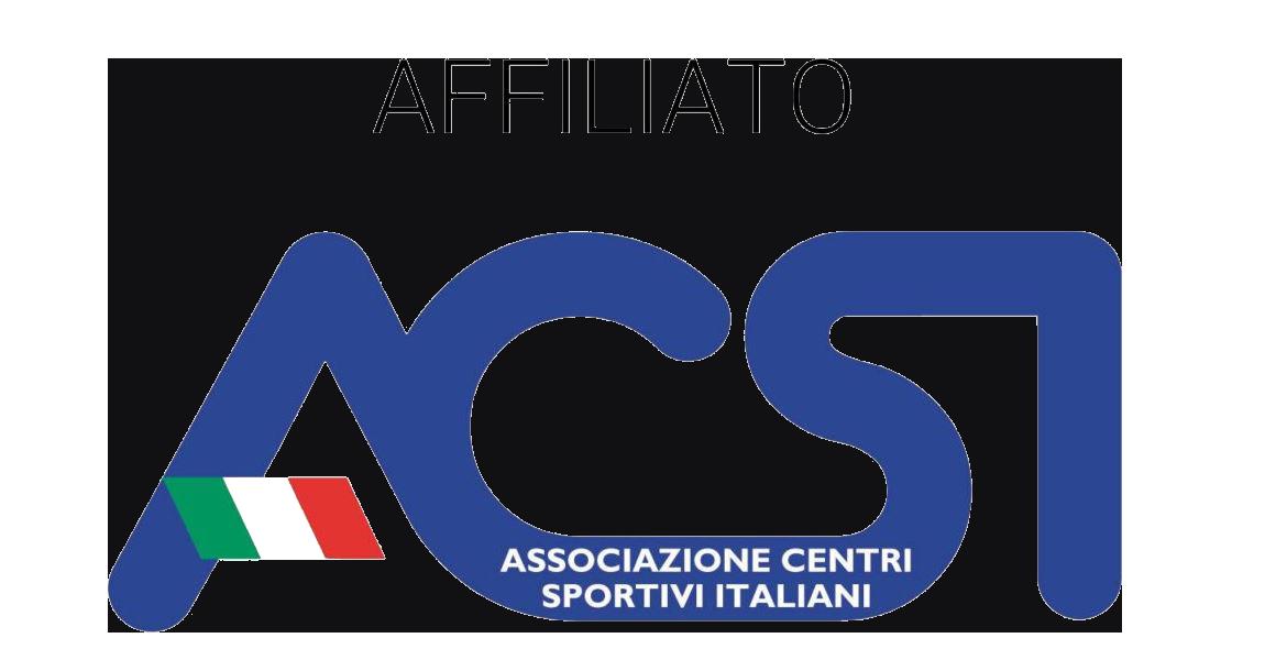 logo ACSI_ok