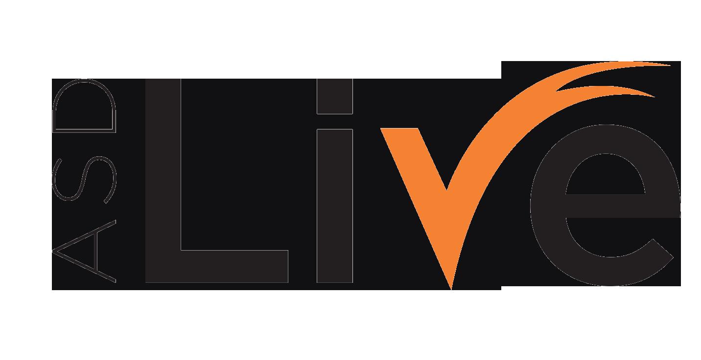 logo_live_small