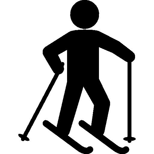 sport_invernali